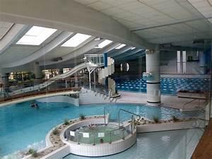 centre aquatique de neuilly sur seine nageurscom With piscine municipale de neuilly sur seine