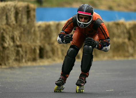 The Olympic Status of Inline and Roller Sports