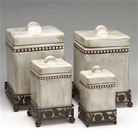 ceramic kitchen storage decorative kitchen canisters foter 2064