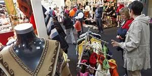 Foire De Toulouse : op ration anti fraude la foire internationale de toulouse ~ Mglfilm.com Idées de Décoration