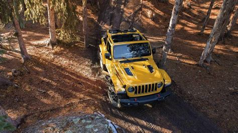 Ourisman Chrysler Dodge Jeep Ram Of Bowie by Jeep 174 Wrangler Ourisman Chrysler Dodge Jeep Ram Of Bowie