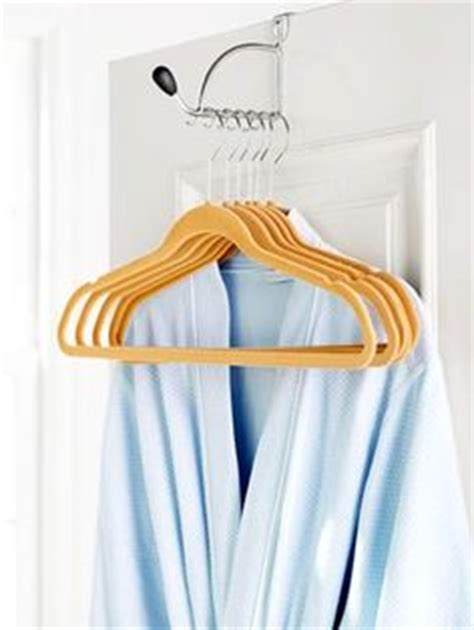 Ideas For Hanging Clothes Without A Closet by 1000 Images About Hanging Without A Closet On