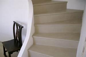 Peinture Béton Ciré : fabrication b ton cir peinture et enduit l 39 argile et ~ Melissatoandfro.com Idées de Décoration