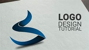how to design a logo in photoshop cs6 logo design With photoshop cs6 logo templates