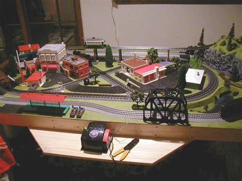 woodwork train table plans  gauge  plans