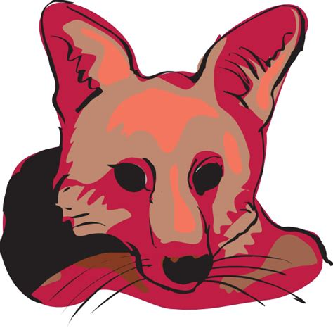 Create cool crafts using our editable svg cutting files & png images! Red Fox svg, Download Red Fox svg for free 2019