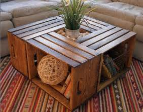 Walmart Patio Tables Only by Woodworking Projects For Beginners 10 Surprisingly