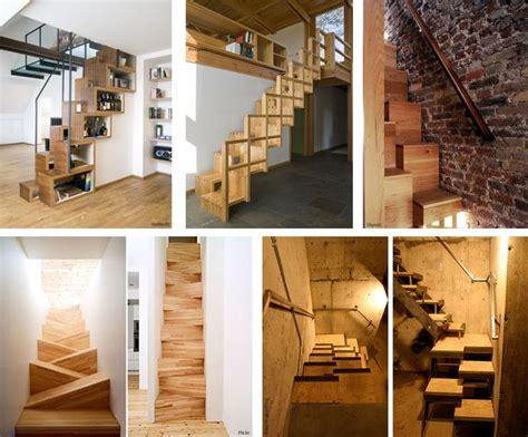 les 25 meilleures id 233 es de la cat 233 gorie escalier japonais sur escalier pas japonais