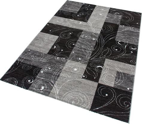 grand tapis pas cher grand tapis de salon pas cher valdiz