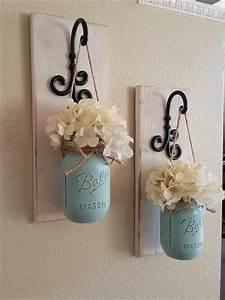 Mason Jar Design Ideas - webbkyrkan com - webbkyrkan com