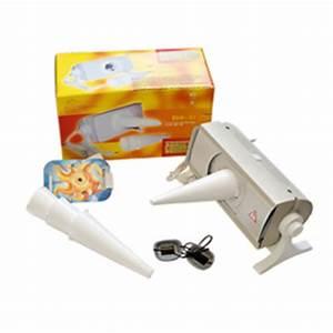 Псориаз прибор для лечение в домашних условиях
