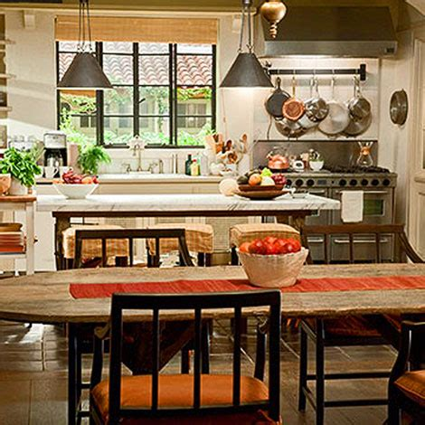 Set Design Its Complicated by Splendid Sass It S Complicated The Set