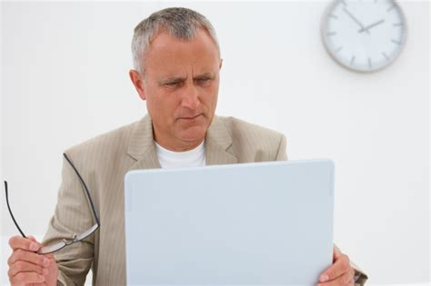 Pensjon: Dagens arbeidstakere må jobbe lenger