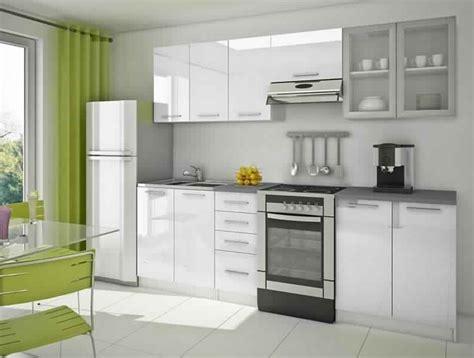 conforama placard cuisine cuisine quipe blanc laque deco cuisine blanc laque et