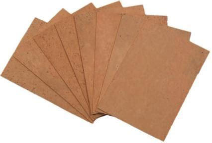 cork flooring sheets cork underlayment sheets 300sqft box by flooringsupplyshop com