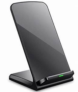 S6 Kabellos Laden : 10 qi ladeger te iphone android handy kabellos laden ~ Eleganceandgraceweddings.com Haus und Dekorationen
