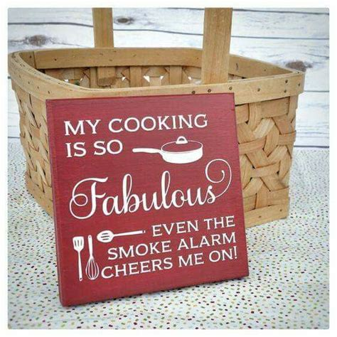 country kitchen sayings 25 best ideas about kitchen vinyl sayings on 2881