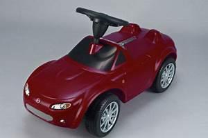 Bobby Car Ferrari : cabrio feeling f r die kleinsten ~ Kayakingforconservation.com Haus und Dekorationen