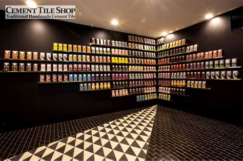 compartes chocolatier los angeles ca cement tile shop