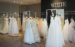 Wedding dresses in sacramento ca david39s bridal store 338 for Wedding dress shops in sacramento