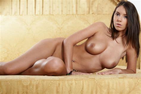 Girl Nude Photo Gulabi Choot Nude Photo Sexy Girls
