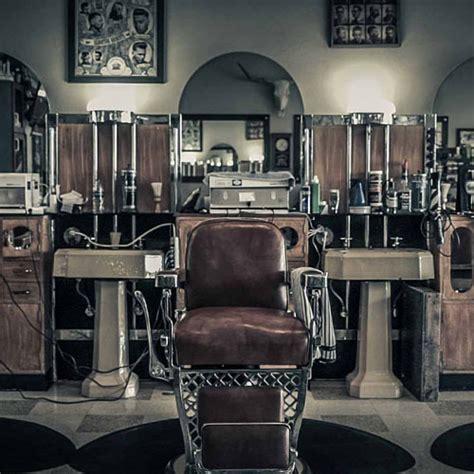 barber shops   find good barbers    haircut