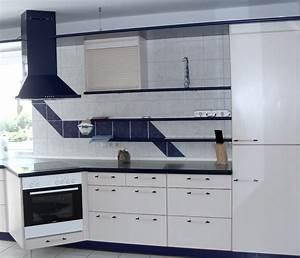 Feng Shui Küche Farbe : feng shui und die wirkung von materialien everyday feng shui ~ Markanthonyermac.com Haus und Dekorationen