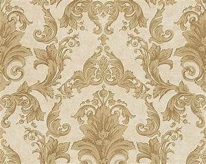 versace wallpapers wallpaper cave With markise balkon mit tapet versace