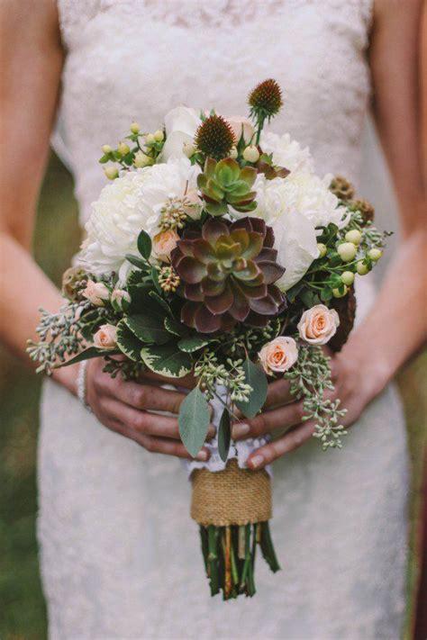 1068 Best Images About Flowers On Pinterest Purple