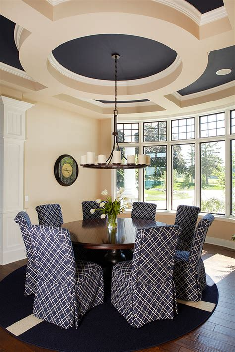 blue dining room ideas stupendous navy blue placemats decorating ideas