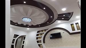 Best 100 POP false ceiling designs for bedroom, POP design