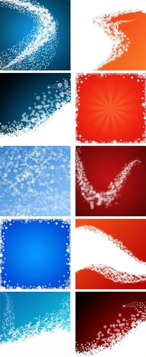 Permalink to Free Background Psd