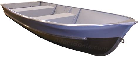 Boat Seats Near Me by Pontoon Boat For Sale Near Me Small Aluminum Row Boats