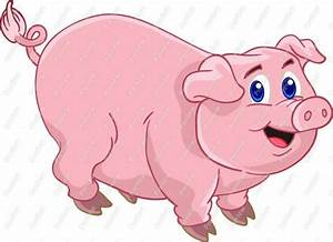 18 best images about Animated Pigs on Pinterest | Cartoon ...
