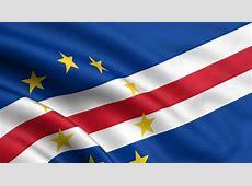 Le Cap Vert par Michel – CF TEM Est