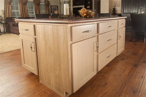 mobile home kitchen islands wide mobile home 28 x 60 56 homes 7552
