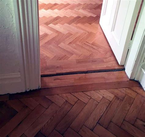 cork flooring northern ireland parquet flooring cork parquet floor parquet flooring ireland