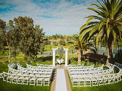wedding venues in inland empire crest country club riverside ca wedding location inland empire weddings 92506