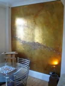 accent wall painting ideas create  focal point