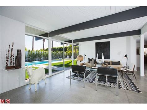 interior design luxury homes mid century modern flooring beste awesome inspiration