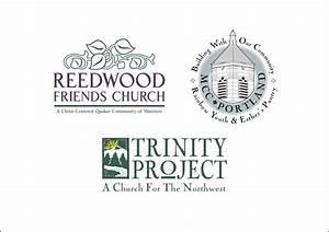 Jeff Fisher LogoMotives: Church Logos
