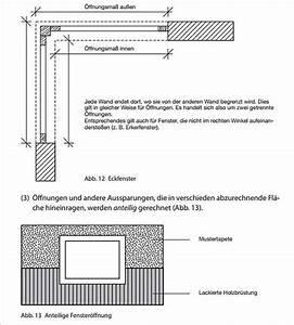 Vob Abrechnung : abrechnung und aufma malerblatt medienservice ~ Themetempest.com Abrechnung