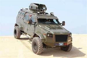 best war vehicles - Google Search | Militaria | Pinterest ...