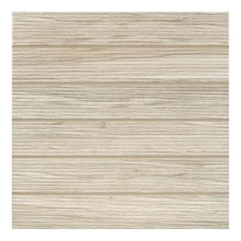 18 inch tile daltile modern outdoor living smoke 18 in x 18 in glazed porcelain floor and wall tile 17 60