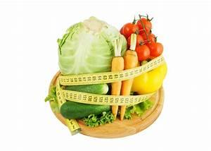 snel en gezond eten
