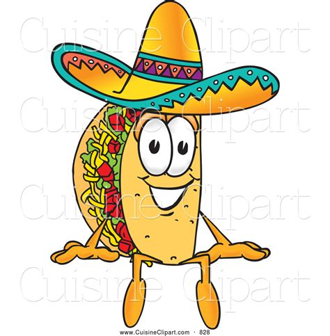 animation cuisine taco 20clipart clipart panda free clipart images