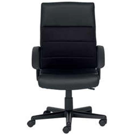 bureau leclerc chaise de bureau leclerc