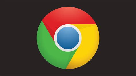 google chrome  ios   open source