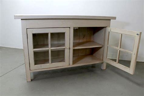 media storage cabinet with glass doors reclaimed wood media cabinet with glass doors