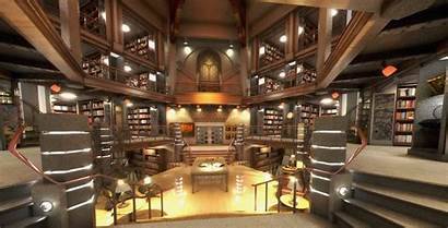 Doctor Tardis Interior 3d Custom Dr Inside